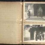 Fotografie e memorie sul fronte del Carso