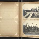 Album fotografico - Personaggi storici, immagini e memorie del Carso