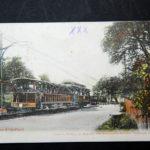 Feldpostkarten an die Familie Straub in Plochingen, item 11