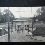 Feldpostkarten an die Familie Straub in Plochingen, item 13