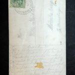 Feldpostkarten an die Familie Straub in Plochingen, item 16