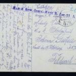 Povestea lui Ioan Gutia - 4 ani de razboi, item 101