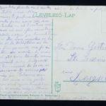 Povestea lui Ioan Gutia - 4 ani de razboi, item 107