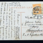 Povestea lui Ioan Gutia - 4 ani de razboi, item 123
