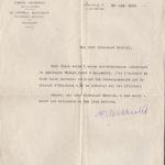 Corespondenta generalului State Leonte, item 2