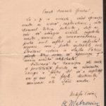 Corespondenta generalului State Leonte, item 5