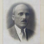 Povestea lui Gheorghe Stefanescu