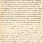Dumitru Nistor prizonier de război în Japonia, item 55