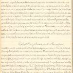 Dumitru Nistor prizonier de război în Japonia, item 109