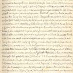 Dumitru Nistor prizonier de război în Japonia, item 118