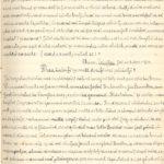 Dumitru Nistor prizonier de război în Japonia, item 144
