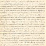 Dumitru Nistor prizonier de război în Japonia, item 151