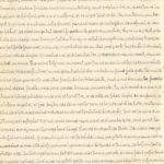 Dumitru Nistor prizonier de război în Japonia, item 155