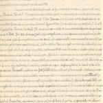 Dumitru Nistor prizonier de război în Japonia, item 157