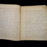 Jurnalul de razboi al lui Ioan Tanasescu, item 7