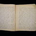 Jurnalul de razboi al lui Ioan Tanasescu, item 8