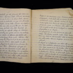 Jurnalul de razboi al lui Ioan Tanasescu, item 9