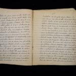Jurnalul de razboi al lui Ioan Tanasescu, item 10
