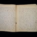 Jurnalul de razboi al lui Ioan Tanasescu, item 12