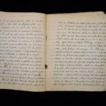 Jurnalul de razboi al lui Ioan Tanasescu, item 13