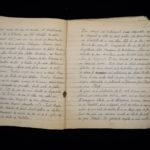 Jurnalul de razboi al lui Ioan Tanasescu, item 14