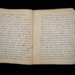 Jurnalul de razboi al lui Ioan Tanasescu, item 16