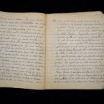 Jurnalul de razboi al lui Ioan Tanasescu, item 17