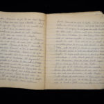 Jurnalul de razboi al lui Ioan Tanasescu, item 18