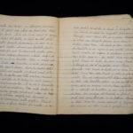 Jurnalul de razboi al lui Ioan Tanasescu, item 19