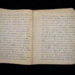 Jurnalul de razboi al lui Ioan Tanasescu, item 21
