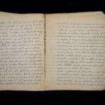 Jurnalul de razboi al lui Ioan Tanasescu, item 22