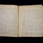 Jurnalul de razboi al lui Ioan Tanasescu, item 23