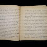 Jurnalul de razboi al lui Ioan Tanasescu, item 24