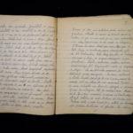 Jurnalul de razboi al lui Ioan Tanasescu, item 26