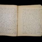 Jurnalul de razboi al lui Ioan Tanasescu, item 27