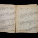 Jurnalul de razboi al lui Ioan Tanasescu, item 28