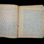 Jurnalul de razboi al lui Ioan Tanasescu, item 29