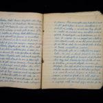 Jurnalul de razboi al lui Ioan Tanasescu, item 30