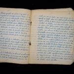 Jurnalul de razboi al lui Ioan Tanasescu, item 31