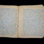 Jurnalul de razboi al lui Ioan Tanasescu, item 33