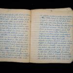 Jurnalul de razboi al lui Ioan Tanasescu, item 35