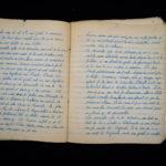 Jurnalul de razboi al lui Ioan Tanasescu, item 36