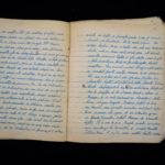 Jurnalul de razboi al lui Ioan Tanasescu, item 37