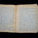 Jurnalul de razboi al lui Ioan Tanasescu, item 38