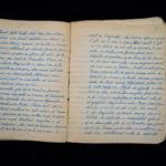 Jurnalul de razboi al lui Ioan Tanasescu, item 39