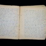 Jurnalul de razboi al lui Ioan Tanasescu, item 42