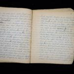 Jurnalul de razboi al lui Ioan Tanasescu, item 46
