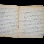 Jurnalul de razboi al lui Ioan Tanasescu, item 49