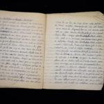 Jurnalul de razboi al lui Ioan Tanasescu, item 53