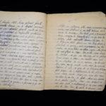 Jurnalul de razboi al lui Ioan Tanasescu, item 63